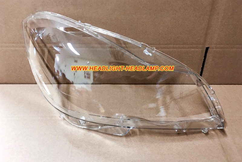Mercedes benz c class w204 facelift c180 c200 c250 c350 for Mercedes benz c300 windshield replacement