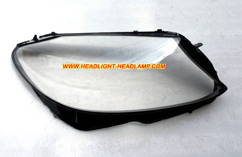 Mercedes benz c class w205 c180 c200 c220 c250 c300 c350 for Mercedes benz c300 windshield replacement