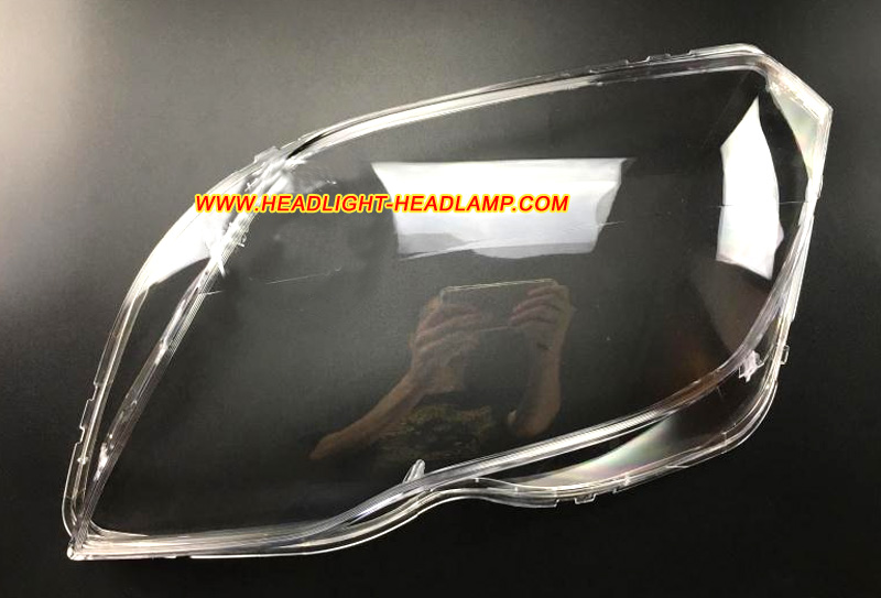 Mercedes benz glk class x204 glk200 glk220 glk250 glk320 for Mercedes benz glk350 windshield replacement